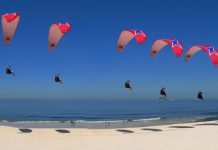 Travel Stories, Experience | paragliding rio