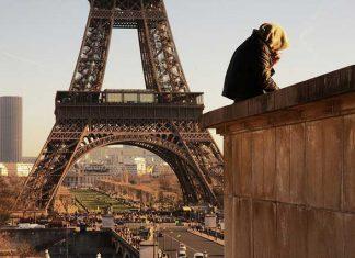 Paris Travel Tips, Advice
