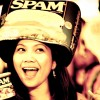 Spam and Hawaii, love affair