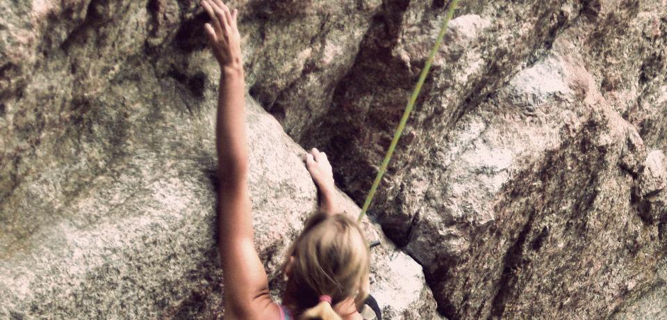 travel-experience-rockclimbing