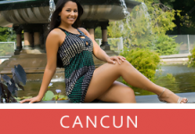 canacun travel sex story