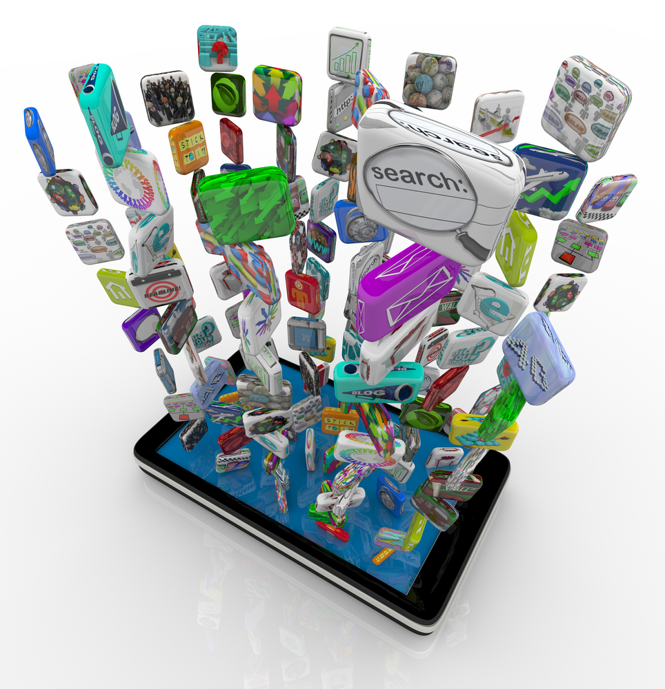 Free Travel Apps for 2014