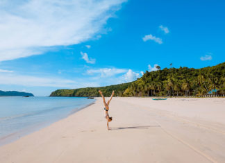 ten things to do in philippines